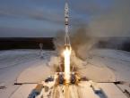 Rusija lansirala više od 30 satelita u orbitu