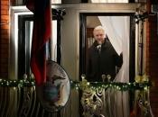 Ekvador zaprijetio da bi mogao ukinuti azilantski status Assangeu