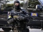 Nema povećanja osnovice plaća državnim policajcima