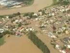 Neviđene poplave na Novom Zelandu, evakuirano 2000 ljudi