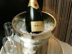 Francuski šampanjac oborio rekord