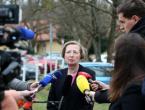 Više od 40 posto Hrvata se želi cijepiti, a najviše vjeruju Markotić
