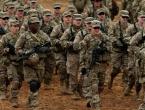 Nećemo mirno gledati kako se NATO širi Europom