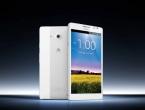 Kineski Huawei treći najveći svjetski proizvođač smartphonea