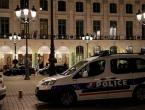 Filmska pljačka: Iz pariškog hotela ukrali nakit vrijedan četiri milijuna eura