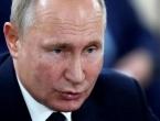 Putin nahvalio ukrajinskog predsjednika, uskoro će se sastati