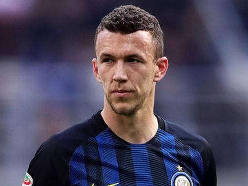 Talijani tvrde: Perišić odbio Arsenal jer već zna gdje želi otići na ljeto