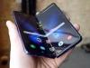 Samsung priprema savitljivi telefon jeftiniji od 1000 dolara