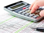 Vlast, vjerske zajednice i udruge oslobođene plaćanja poreza