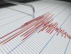 Snažan potres zatresao Dubrovnik