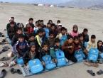 UN nahvalio Iran zbog prihvata izbjeglica