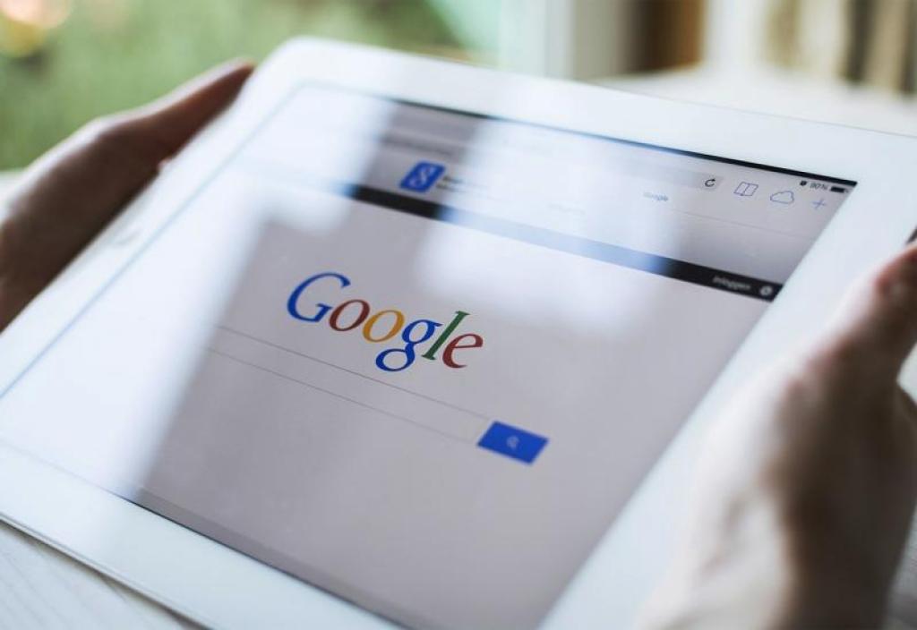 sretan rođendan google Rama Prozor.Info • Guglamo već dvadeset godina   Sretan rođendan  sretan rođendan google