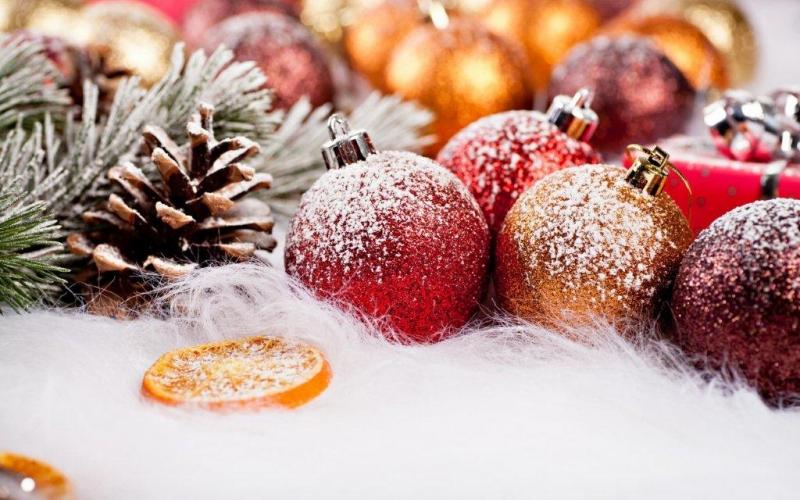 božićna čestitka poslovnim partnerima Rama Prozor.Info • Božićna čestitka JP Elektroprivreda HZ HB d.d.  božićna čestitka poslovnim partnerima