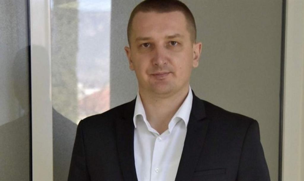 Rama-Prozor.Info • Pronaći najbolja rješenja za problem notarijata u BiH