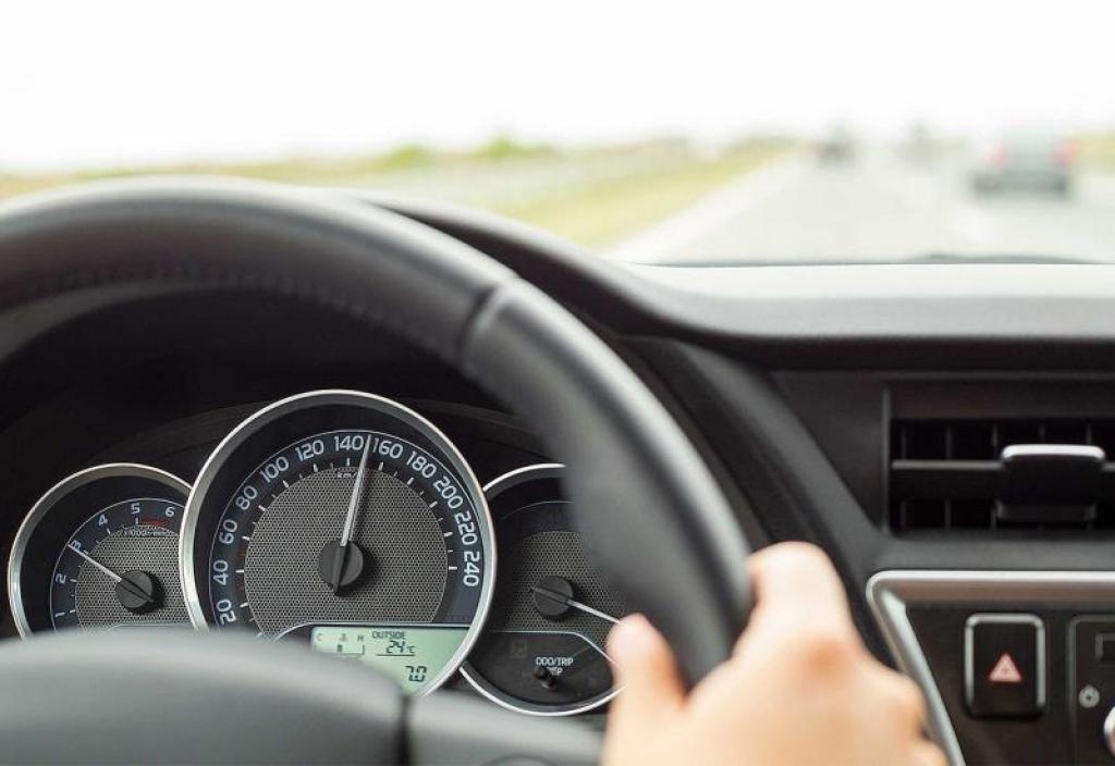 rama prozor info parlamentarci lažirali kilometražu na putnim nalozima