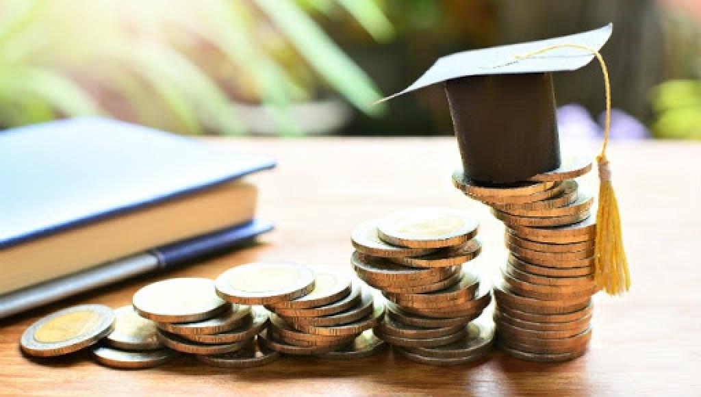 Rama-Prozor.Info • Stipendije: Preliminarna lista studenata koji  ispunjavaju uvjete natječaja